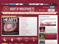 Heart of Midlothian FC - Official Site