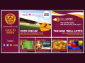 Motherwell FC- Official Site