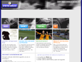 Inverness Caledonian Thistle - Official Site